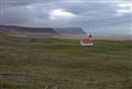 iceland-breidavik