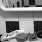shaving mirror #25 test