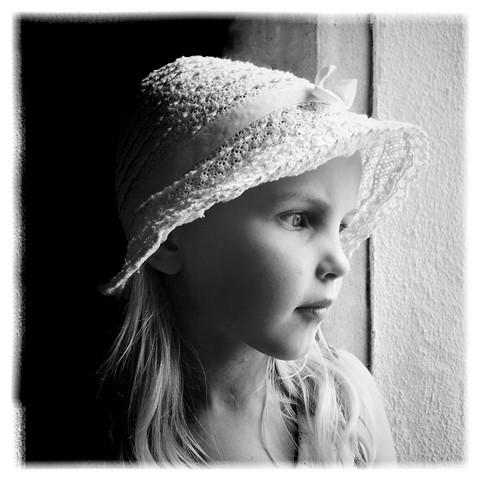 Chloe Daydreams