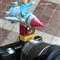 lego_thunderbird