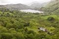 Snowdonia_2011_05_30_999_4_B