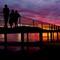 Tahoe sunset 5 web