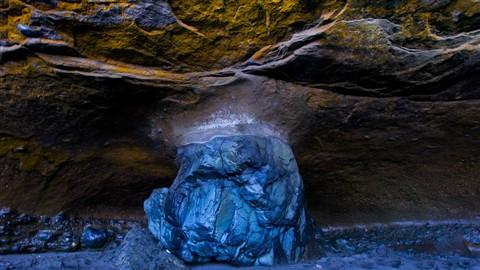 gh2-9-18-blue-rock