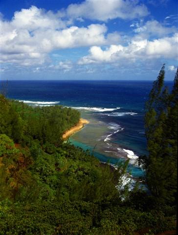 Hawaii 3a_Kauai