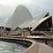 Sydney 127_1_1