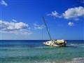 Boat Formentera