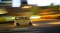 Tokyo Van Pan