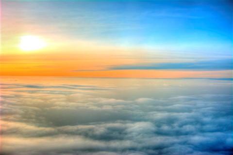 Horizon (Medium)