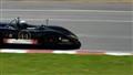 Motorsport 1
