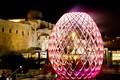 jerusalem: old city