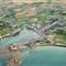 Port_de_Barfleur