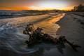 Elos beach
