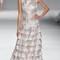 Malan Breton | SS18 Collection | Style Fashion Week