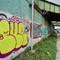 Graffiti.Bronx.4June2015