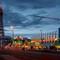 Blackpool Tower 1 sm