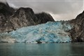 Northwest Glacier,  Kenai Fjord, Alalska