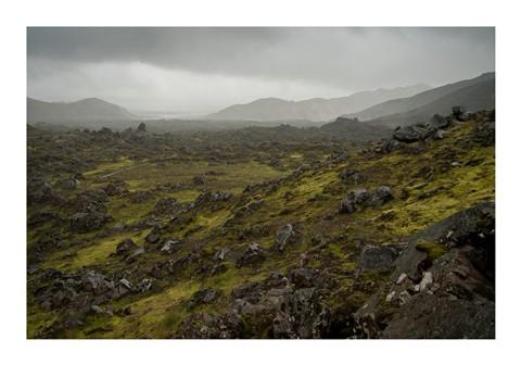 Iceland-230229-B