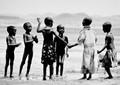 Lake Turkana - Kenia
