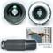 Nikon-100-300-DC-Fever
