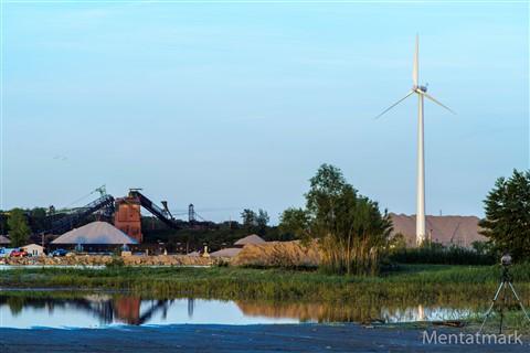 windmill_604_0124