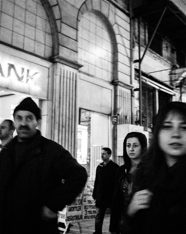 istanbulcandids-2011130