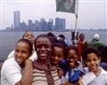 NYC Kids