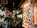 Bankok lights