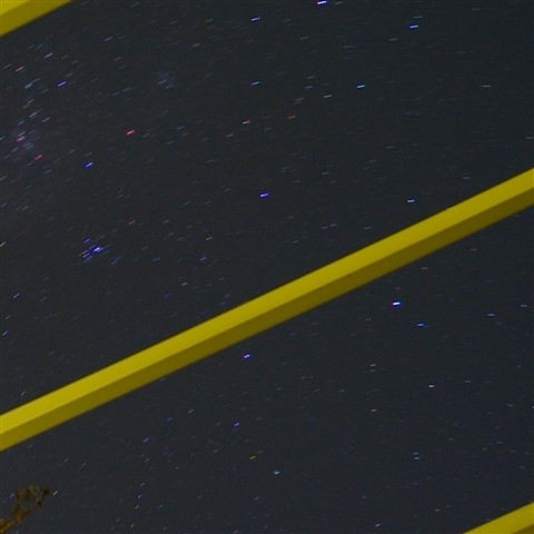 M8_L1007769cropDPR