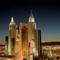 Las Vegas web smallPS8-00401