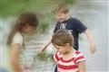 Focus on Floods