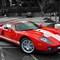GT40-_DSC7183-FordGT-BW_Color