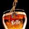 Leffe Beer sm