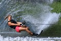 waterski nationals