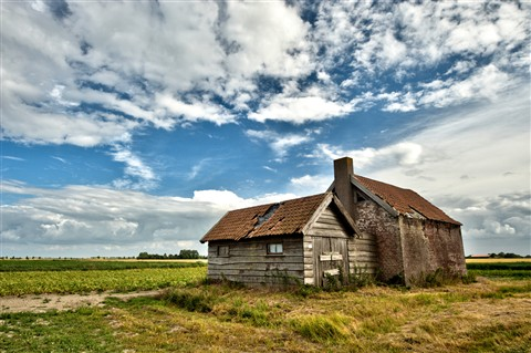 Old Cottage Zorpie Galleries Digital Photography Review