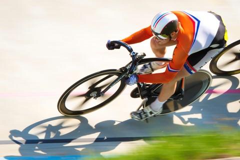 Dudenhofen Sprint 500m-1658-2