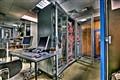 Computerroom