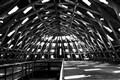Chatham Docks