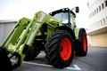 Tractor@work