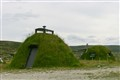 Green Roof Norway 2