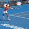 Dimitrov v Lorenzi, Australian Open 2016-2016-01-19-002-ir