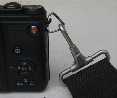 xz-1-strap