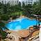DSCF0603B-hotel pool