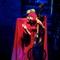 Lady GaGa 2010-04-18 (12)
