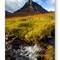 Stob Dearg, Scottish Highlands