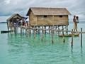 Sulu Sea House