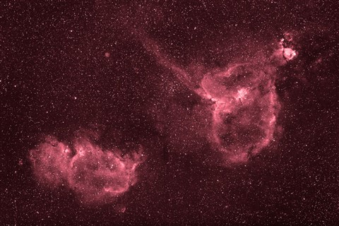 IC1795_Heart_300_3.5_28x120_3200_Ha_c_m