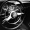 Euro Auto Show (5 of 18)