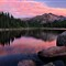 bear lake sunset - final