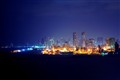 Recife City - Brasil