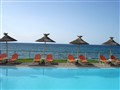 Crete Chairs